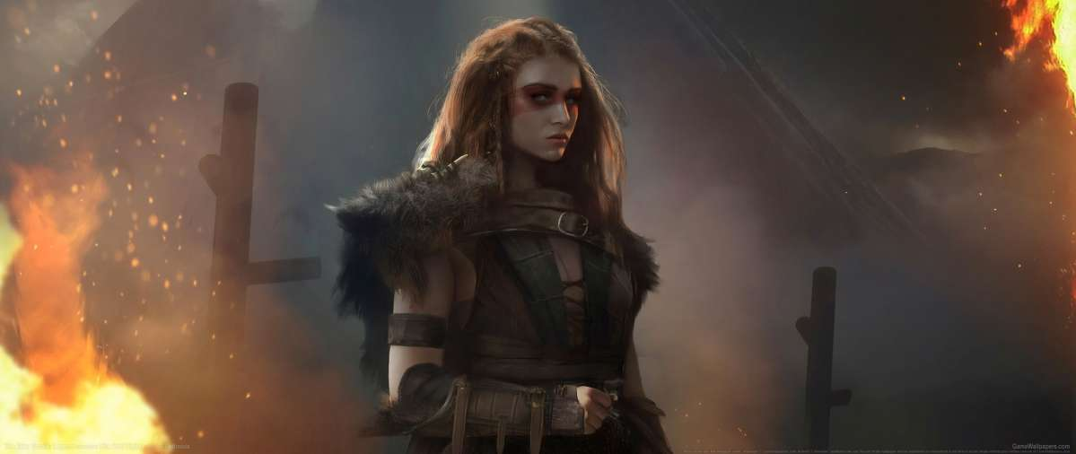 The Elder Scrolls: Legends achtergrond